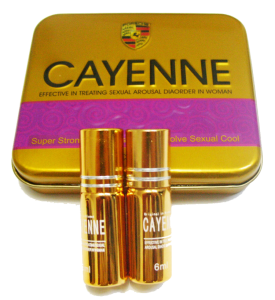 cayenne-sex-drops