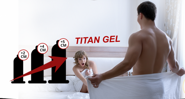 titan-gel-result