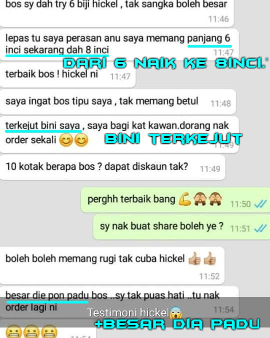 testimoni-HICKEL-CANDY-3